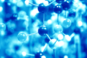 Chemical Compatibility and Package Material